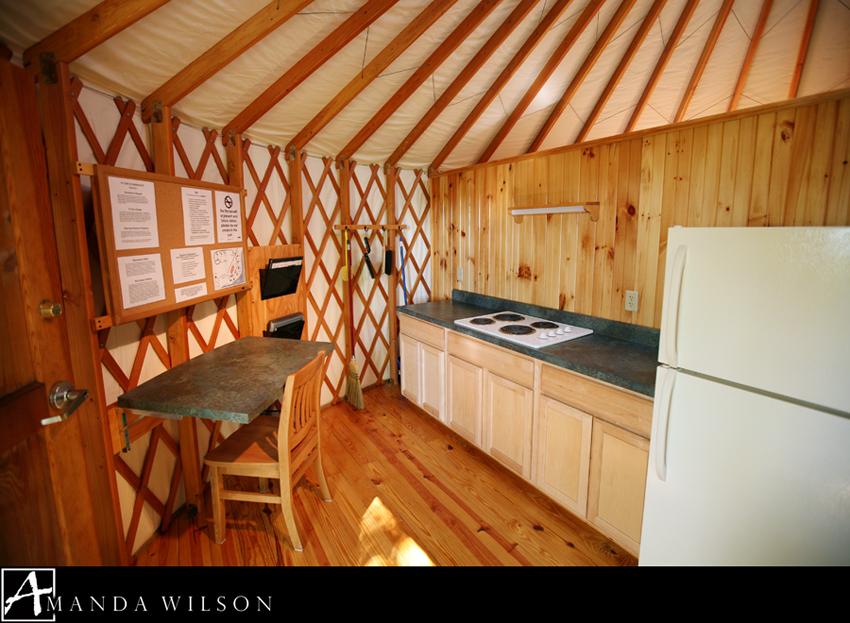 Built In Wall Cabinets Gray Wallpaper Behind Closet Built